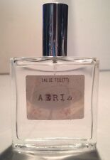 AEO Aerie fragrance American Eagle 1.7 Oz