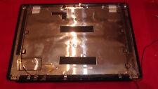HP  DV7 AP03W000100 LCD Couvercle Arrière Capot de l'écran hp dv7 serie 1000