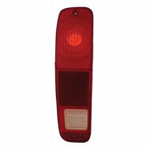 1973-1979 Ford Truck  1978 1979 ford bronco Tail Light   1 pair
