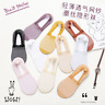 1Pair Women Lace Socks Boat Invisible Anti-Skid Low Cut No-show Non-Slip Liner