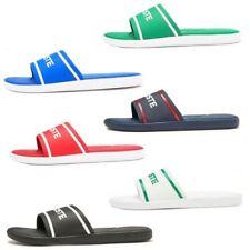 1bb91d195eb1f Lacoste Men's Shoes for sale | eBay
