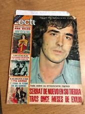 Marisol En Otras Revistas Compra Online En Ebay