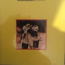 Steve Miller Band - Brave New World CD ( 1968 )