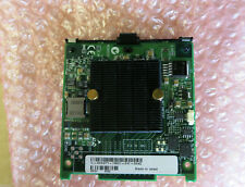 New Dell PowerEdge M600 Dual Port Mellanox InfiniBand H288M - HX271 M605 M610