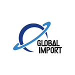 Global_Import-italia