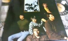 ELECTRIC PRUNES - I HAD TOO MUCH TO DREAM - LP