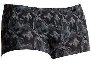 Olaf Benz RED2111 - Minipants Alloverprint - broken