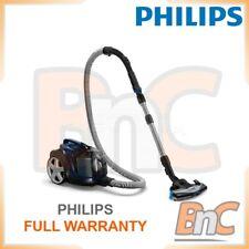 Cylinder Expert Vacuum Cleaner Philips PowerPro FC9743 / 09 650W Full Warranty