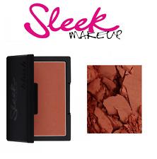Sleek Makeup Blush Various Shades 100%25 Genuine