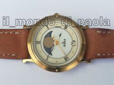 OROLOGIO DA POLSO SABA S 5400 7029 VINTAGE WATCH DONNA COLLECTION NEW NUOVO_