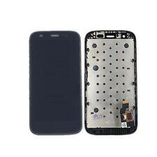 Replacement LCD Display Digitizer Screen+Frame For Motorola Moto G XT1032 UK