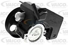 VAICO Lenkung Hydraulikpumpe für CITROEN Berlingo Van PEUGEOT Partner 4007.AT