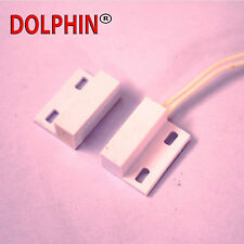 Magnetic Reed switch two wire  Make - Dolphin