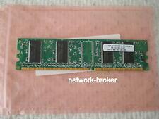 Cisco ASA5505 MEMORY 256MB ASA5505-MEM-256 P/N 15-10760-01 Genuine