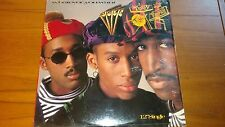 TONY TONI TONE~ WHAT EVER YOU WANT~12'' SINGLE PARTY MIX~ LP 1990