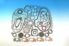 GENUINE ENGINE GASKET KIT HARLEY SPORTSTER IRONHEAD XLH XLCH 1000 1972-1985