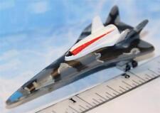 MICRO MACHINES AIRCRAFT Sanger Space Plane # 1