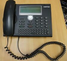 Combiné telephonique Aastra office 80 + notice