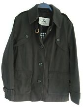 Burberry Giacca monopetto vintage jacket Burberry vintage rare collection