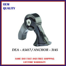 ENGINE MOUNT FITS DODGE CALIBER 2.0L 07-09/JEEP COMPASS 2.0L-2.4L 07-14, PATRI.