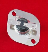 Oven Thermal Fuse for Whirlpool, Sears, Kenmore,  9759242  New