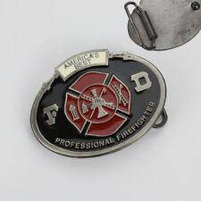 Biker Chopper motocicleta Guardian Bell campana amuleto Eagle Adler remolque