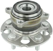 Fits Honda Cr-v Crv  12-16 Rear Wheel Hub Febest 0382-RM4MR OEM 42200-T0A-951