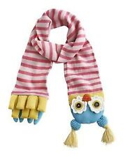 Joules Girls' Scarves and Shawls