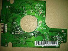 """WD pcb board 2061-701675-304 01P ( 2060-701675-004), micro USB 2.5"""""""
