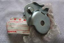 Honda Hr21 Hr 21 Front Wheel Right Front Adjuster Arm Genuine Oem