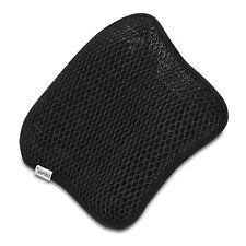 Coussin de siège honda cbr 900 rr fireblade, confort cover pad cool-dry m