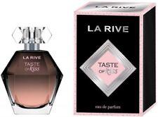 La Rive Taste Of Kiss  Eau De Parfum For Women 100 ml 3.3  fl oz