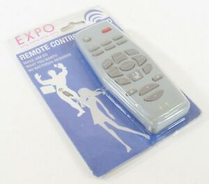 Expo Remote Control Husband Gadget G657