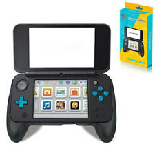 Hand Grip Support Holder Protector Case Cover  For Nintendo New 2DS XL/LL