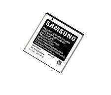 BATTERIA ORIGINALE SAMSUNG PER I9000 GALAXY S GT-I9000 GALAXY EB575152VU 1500MAH