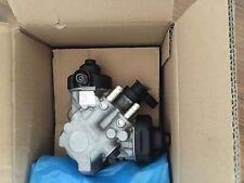 AUDI A3 8V A4 8W A6 4G Q3 8U TDI Hochdruckpumpe Dieselpumpe 04L130755E