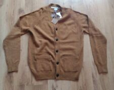 TIMBERLAND machine washable lambwool regular fit A1BOM C91 S/P