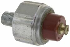 Brake Pressure Warning Switch Wells PS197