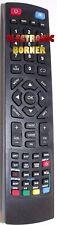 NEUWARE Ersatz Fernbedienung für Blaupunkt 3D TV LED LCD BLA40-133 BLA40-1380