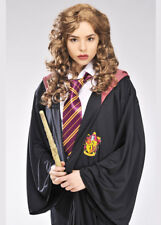 Adult Hermione Granger Style Costume