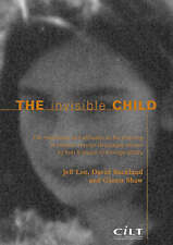 The Invisible Child: The Responses and Attitudes to the Learning of Modern Lang