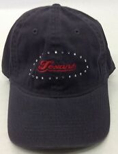 NFL Houston Texans Reebok Women s Rhinestone Slouch Buckle-Back Cap Hat NEW! ab80c54c1