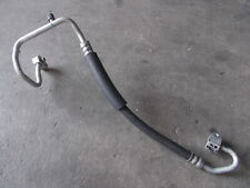 NISSAN A31 CEFIRO C33 LAUREL RB20DET air conditioning line pipe sec/h #4