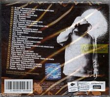 = music from BLOKERSI / CD sealed/ hip-hop from Poland