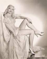 *NEW* RETRO VINTAGE STRIPPERS & GLAMOUR SHOWGIRL PICTURES 50s 60s 70s BURLESQUE