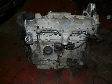 VOLVO V70 , S60 , S80 2.4 D5 ENGINE D5244T WARRANTY 2003-2007