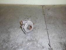 SUZUKI RF 900 Pompe à eau