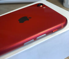 CUSTOM RED Apple iPhone 6S 16GB (Unlocked) Pristine Condition
