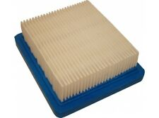 Quality Replacement Air Filter Suitable For Tecumseh Models OH95, OH195