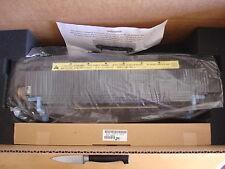 HP C3971-69002K-R Maintenance Kit